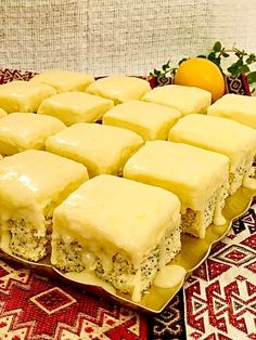 Romanian Desserts, Romanian Food, Cookie Recipes, Dessert Recipes, Good Food, Yummy Food, Sweet Cakes, Cake Cookies, Sweet Treats