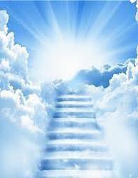 O Senhor é a sua Luz