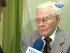 Antoni Dobrowolski,   Oldest known Auschwitz survivor who taught Polish children in defiance of Nazis dies aged 108