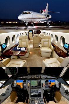 🔎 Do you have contacts? Or are you in business? Do you have contacts or are you an influential person? Join the best possible partnership, + info Luxury Jets, Luxury Private Jets, Skyline Gtr, Lamborghini Gallardo, Maserati, Aston Martin, Helicopter Charter, Mazda, Dodge