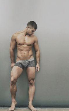 http://www.pinterest.com/taonek/boys-mens-photos/ http://www.facebook.com/BOYSforBOYS http://instagram.com/boys.mens.photos/ http://menphotos.tumblr.com/ http://gplus.to/boysforboys