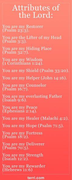 Super Quotes For Him Strength Faith Ideas New Quotes, Quotes For Him, Bible Quotes, Inspirational Quotes, Bible Motivational Quotes, Funny Quotes, Gods Strength, Prayers For Strength, Strength Prayer