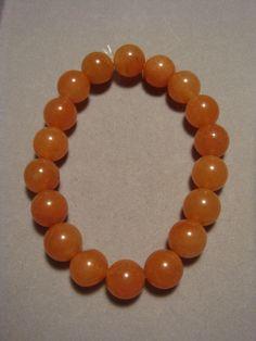 Aventurine Bracelet by laiziboicollection on Etsy, $5.00