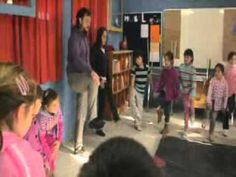 JUEGO DRAMATICO 2012_Técnicas 1                              … Videos, Gestalt Therapy, Dramatic Play, Theater, Psicologia, Games