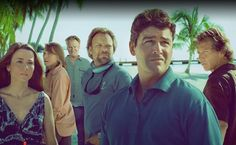 Season two of Bloodline is coming to Netflix in May. What do you think? Are you a fan? Will you watch?