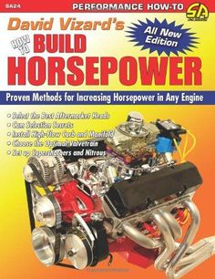 Buick mid size haynes repair manual free download pdf buick manual david vizards how to build horsepower s a design fandeluxe Gallery