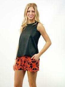 Shorts For Women | Womens Fashion Clothing | Cute shorts - TC Elli's