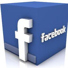 Facebook+y+su++nuevo+cambio+de+algoritmo+2016.