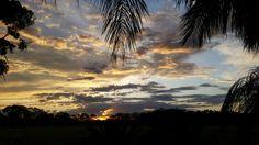 Beatiful sunsets