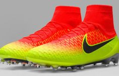 soccer kp is Cheap Soccer Cleats. soccerkp.com.au has the latest 2016/2017 Soccer Cleats for sale, including Nike Soccer Shoes, Puma and adidas Soccer Shoes and more. Free Shipping. http://www.soccerkp.com.au/