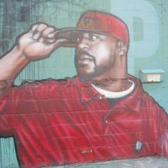 Remembering Sean Price, the Grimiest Rapper Ever to Do It Banksy, Sean Price, Rapper Delight, Graffiti, Still Love Her, Local Music, Black African American, Black People, Role Models