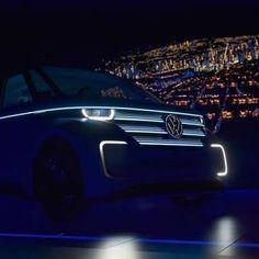 #Volkswagen #CES2016 #Cars #DrivingPerformance #Instacars #CarsofInstagram #car #instacar #carinstagram #nofilter #aramisauto