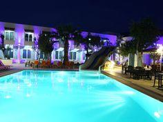"Delfi Hotel Spa & Welness ""Delfi Hotel Spa & Welness"" Bodrum, Otel, Hotel https://jogwag.com/?p=632"