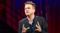 What really causes addiction — to everything from cocaine to smart-phones? And how can we overcome it? Johann Hari has seen our current methods fail firsthand, as he has watched loved ones struggle to manage their addictions. He started to wonder why we treat addicts the way we do — and if there might be a better way. As he shares in this deeply personal talk, his questions took him around the world, and unear