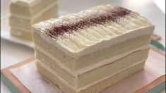 Durian Custard Cake 榴莲卡士达蛋糕 - YouTube Fondant Cakes, Cupcake Cakes, Zebra Cakes, Baby Cakes, Mini Cakes, Food Cakes, Cupcakes, Chocolate Chip Recipes, Mint Chocolate Chips