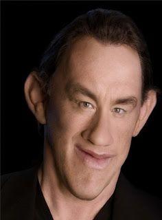 cosasdeantonio: Tom Hanks - Fotos