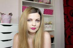 PorcelaineMakeup Makeup, Maquillaje, Face Makeup, Make Up, Bronzer Makeup