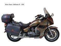 Touring Motorcycles, Cars And Motorcycles, Moto Guzzi California, Final Drive, Motor Scooters, Vehicles, Rat Bikes, Racing, Motorbikes
