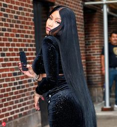Image shared by starr_ingrole ♫. Find images and videos about celebrity, nicki minaj and nicki on We Heart It - the app to get lost in what you love. Nicki Minaj Rap, Nicki Minja, Nicki Minaj Outfits, Nicki Minaj Barbie, Nicki Minaj Pictures, Nicki Minaj Wallpaper, Trends, Woman Crush, Star Fashion