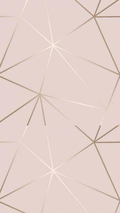 7 Best Gold Wallpaper Phone Images Iphone Wallpaper