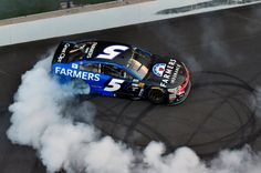 Kasey Kahne #5: New crew chief for the remainder of 2017 https://racingnews.co/2017/09/18/kasey-kahne-crew-chief-change/ #kaseykahne