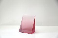 Eric Cahan's rose Color Sample