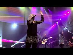 Darlene Zschech -  All That We Are (2013)