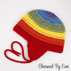 Charmed_By_Ewe_Punkys_Beanie_Crochet_Pattern.pdf  all sizes downloaded