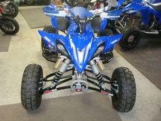 Sick yfz 450 $6000 #racing #motocross #quads #atv #ridetilyadie