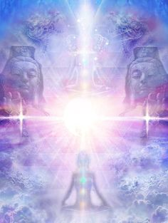 We are transforming to our multidimensional capabilities in both time and location as we shift dimensions and evolve to a new Divine humanity on Earth. May we continue to heal and integrate to the higher frequencies as we move from linear 3D time to 4D synchronic time, and then into 5D multidimensional time