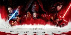 Star Wars – The Last Jedi: Γιατί τόσοι πολλοί fan το μίσησαν;
