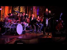 """▶ Patty Griffin: Live from the Artists Den - """"Up to the Mountain (MLK Song)"""" - YouTube"""