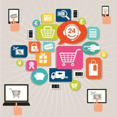3 Methods to Evaluate Discount Deals - #Coupons   #Promo #Codes #Discounts #Deals  #RedeemACoupon.com