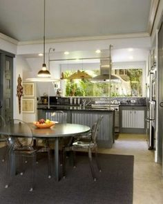 21Neillernernepal  Dream Kitchen  Pinterest  Top Comedies Captivating Kitchen Design 2013 Review
