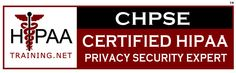 Online HIPAA Compliance Training will validate HIPAA Privacy & Security knowledge of employees and consultants at expert level. Health Information Management, Information Technology, New Employee, Health Insurance, Certificate, Clinic, Knowledge, Reading