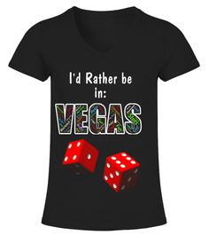 """# Vegas T Shirt I'd Rather Be In Vegas Funny Las Vegas Dice .  Special Offer, not available in shopsComes in a variety of styles and coloursBuy yours now before it is too late!Secured payment via Visa / Mastercard / Amex / PayPalHow to place an order      Choose the model from the drop-down menu      Click on """"Buy it now""""    Choose the size and the quantity     Add your delivery address and bank details      And that's it!      Tags: Official Las Vegas themed t shirt for men and women who…"""