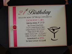 Birthday Party Invitation Wording New Birthday Invitations Wording – Invitation Ideas for 2020 Paw Patrol Birthday Invitations, Birthday Party Invitation Wording, 21st Birthday Invitations, 21st Birthday Cards, Invitation Card Design, Invitation Cards, Invitation Ideas, 21 Birthday, Wedding Invitation