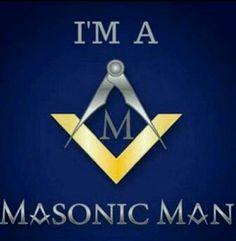 Parts Of A Circle, Masonic Tattoos, Prince Hall Mason, Illuminati Secrets, Jobs Daughters, Masonic Lodge, Masonic Symbols, Eastern Star, Make A Man