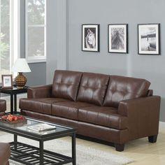 Wildon Home ® Gloucester Sofa | Wayfair