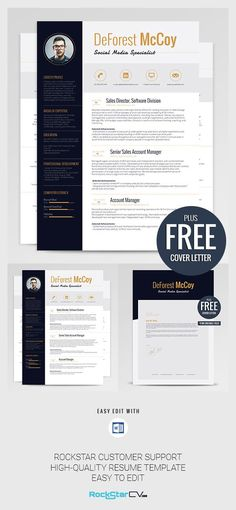 Awful Resume Tips Professional Resume Examples Bags Free Cover Letter, Cover Letter For Resume, Cover Letters, Resume Template Free, Creative Resume Templates, Resume Tips, Resume Examples, Job Interview Tips, Job Interviews
