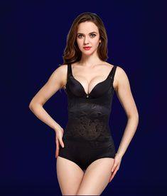 3a008efc348 Slimming Underwear bodysuit women Waist trainer Slimming Belt body shaper  Slimming Corset shapewear hot shaper Control pants