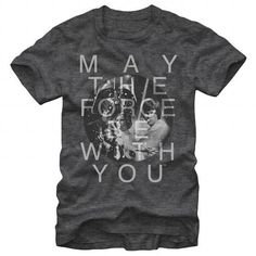 With You T Shirts, Hoodies. Get it now ==► https://www.sunfrog.com/Movies/With-You.html?57074 $25
