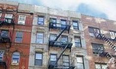 1 BR apt for rent in Kips Bay  at $2,895/mo.Brownstone,Diplomats OK. Contact us for details. Web ID:89628. #NYCApartments #MovingToNYC #NYCrentals #ApartmentHunting #Moving #NYC #NoFeeApt