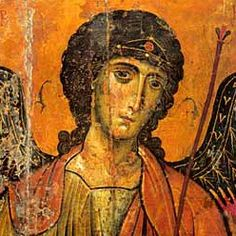 Introduction to Byzantine Icon Painting