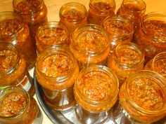 Romanian Food, Diet, Homemade Food, Vegetables, Cooking, Recipes, Canning, Kitchen, Recipies