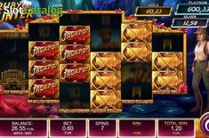 Ruby Hunter Slot ᐈ Claim a bonus or play for free! Uk Casino, Casino Games, Online Casino, Game Release Dates, Hunter Logo, Hunter Games, Slot