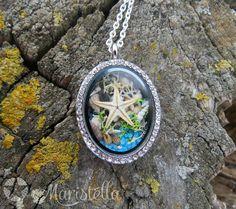 Ideas de regalos de día de madres VENTA regalo de por Maristella890