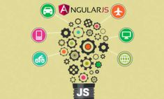 Need angularjs mobile, web application or game development services? Try our angular js developers they have years of experience to help you with. Mobile Game Development, Web Application Development, Web Development, Mvc Architecture, Mobile Web, New Inventions, Software, Games, Gaming