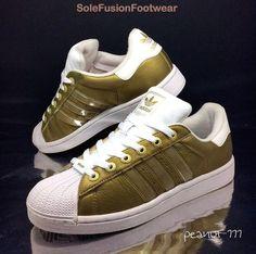 Adidas White Trainers Ebay