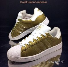 Adidas Original Trainers Ebay